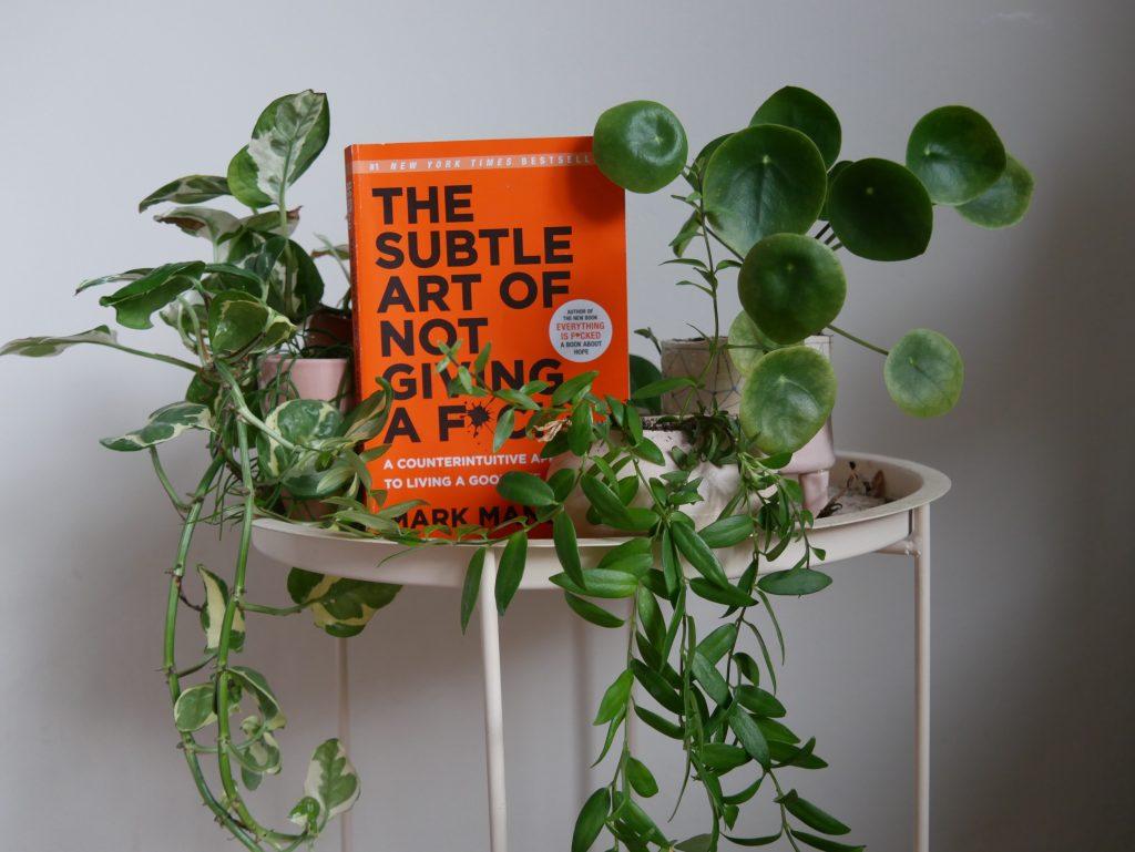 lees, struggles boek